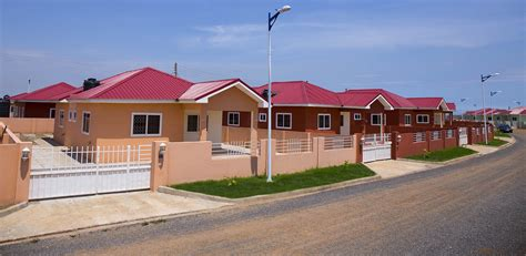 3 Bedrooms For Rent by 3 Bedroom Detached Houses For Rent Devtraco Limited