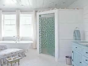 bathroom coastal living bathrooms vanity coastal living bathrooms ideas decor for home