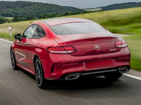 mercedes benz  class price  reviews