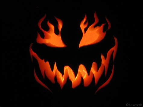 scary o lantern pictures best photos of spooky jack o lantern patterns scary jack o lantern faces scary jack o lantern