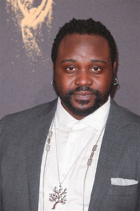 Brian Tyree Henry - Ethnicity of Celebs | What Nationality ...