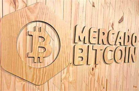 Verifique a análise técnica e previsões do bitcoin. El mercado de Bitcoin anuncia el comercio de cuotas de consorcio tokenizadas - CriptoPasion