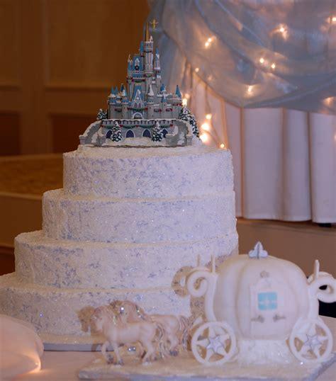 castle wedding cake castle wedding cake toppers best birthday cakes
