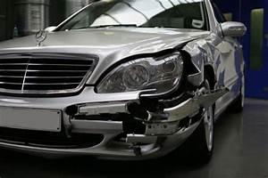 Auto Insurance Claims Make or Break the Customer ...