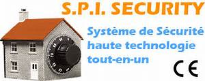 Systeme De Securité Maison : sp informatique maintenance informatique 13 depannage ~ Dailycaller-alerts.com Idées de Décoration