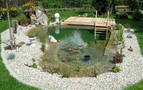 Pool Für Kleinen Garten by Pflanzen F 252 R Schwimmteiche Gartenteiche Teichpflanzen
