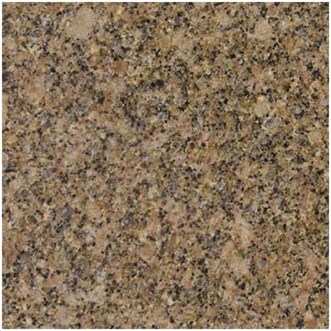 granite tile countertop for your kitchen