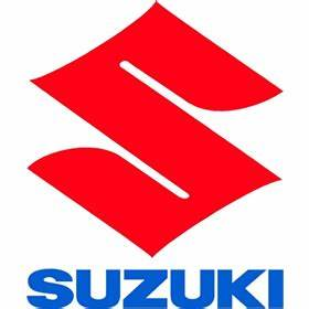 Suzuki 4x4 Occasion Le Bon Coin : pi ces d tach es occasion suzuki ~ Gottalentnigeria.com Avis de Voitures