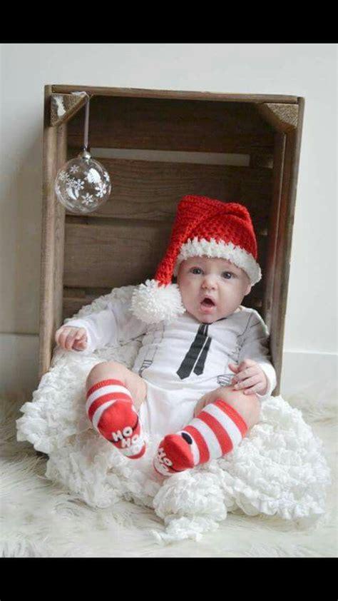 baby weihnachten weihnachten fotos mehr jule baby photos baby und baby pictures