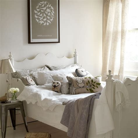 Bedroom Decor Ideas by Bedroom Bedroom Decorating Ideas Bedroom