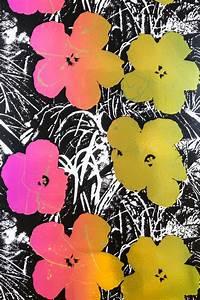 Flowers · Flavor Paper