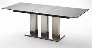 Table A Manger En Verre Ikea : table ronde en verre ikea table ronde en verre ikea with table ronde en verre ikea free ~ Preciouscoupons.com Idées de Décoration