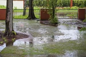 Drainage Legen Wie Tief : drainage system installation westfield nj bennett ~ Lizthompson.info Haus und Dekorationen