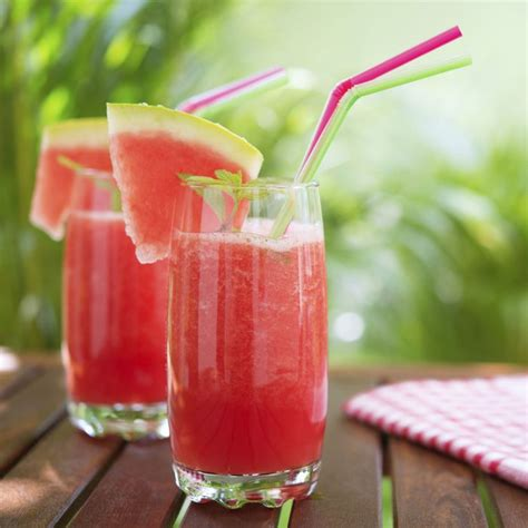 watermelon juice punch drink sherbet beverage smoothie divine fragrances food smoothies alcohol flavors shimadzu working should moncherie getty flavour ms