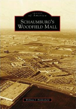 barnes and noble schaumburg schaumburg s woodfield mall illinois images of america