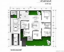 Desain Rumah Dot Rumah Minimalis Modern 1 Lantai 3 Kamar Gambar Desain Rumah Minimalis Terbaru 2017 RUMAH DISEWAKAN Disewakan Rumah Dalam Cluster Bugenville Desain Rumah Idaman Dengan Berbagai Type Dan Denahnya Fimell