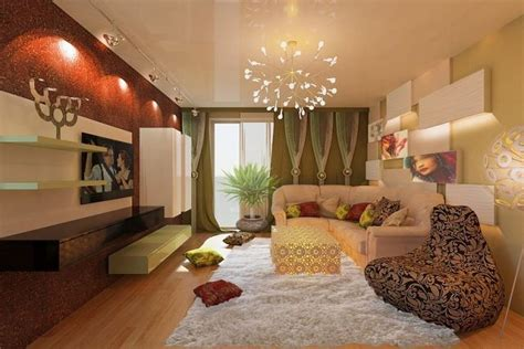 Home Decor  Home Decor  Pinterest