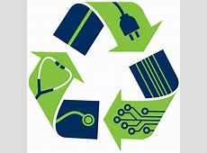Changing the Global EWaste Cycle Happening Michigan