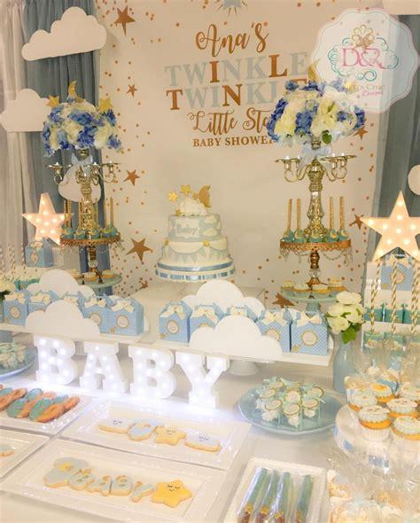 twinkle baby shower ideas twinkle twinkle ideas twinkle twinkle