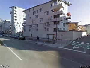 Abonnement Parking Grenoble : place de parking louer grenoble rue f lix esclangon ~ Medecine-chirurgie-esthetiques.com Avis de Voitures