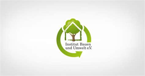Ibu Institut Bauen Und Umwelt by Aktuelles Vom Deutschen Tapeten Institut Und Der Tapeten