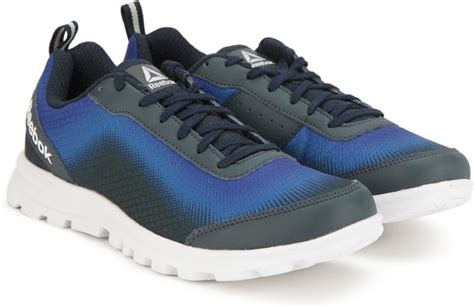 Reebok Duo Running Shoes For Men