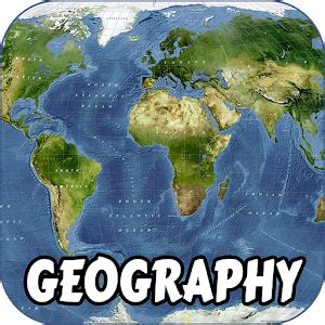 World Geography Dictionary  Android Apps On Google Play