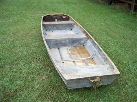 Used Aluminum Boats For Sale In Ms by Aluminum Boats For Sale
