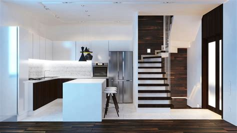 Five Fab Apartment Designs by Five Fab Apartment Designs Futura Home Decorating