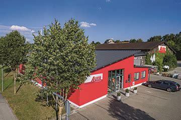 Auer Baustoffe Fliesen by Standort 220 Bersicht Auer Baustoffe Gmbh Co Kg