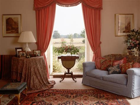 Living Room Curtain Ideas 2015 by Living Room Awesome Window Curtains Designs With Beautiful