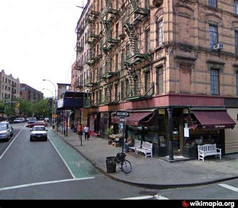 Grove Ny by 49 Grove New York City New York