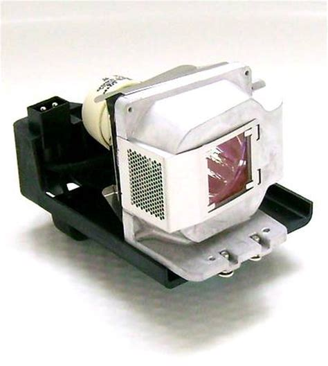 infocus in2102 projector l new shp bulb at a low price