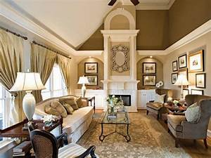 10 Fireplaces We Love From HGTV Fans HGTV