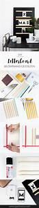 Bilderleiste Selber Machen : die besten 25 bilderleiste ideen auf pinterest bilderwand ikea fotoleiste und wandleiste ~ Orissabook.com Haus und Dekorationen
