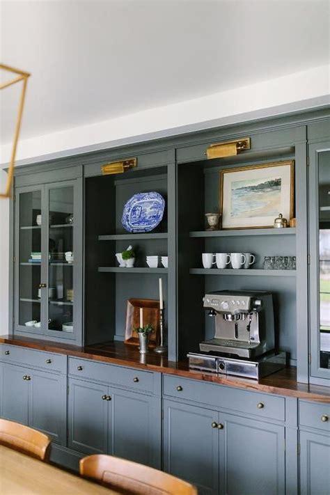 vintage kitchen cabinet 1362 best images about basement apartment on 3212