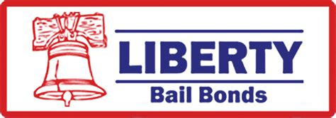 Liberty Bail Bonds  Minneapolis  St Paul. Credit Cards With Cosigner Online. Grammar Worksheets For High School Pdf. Tri Cities Insurance Professionals. Hair Transplant Connecticut Spivey Law Firm. Alert Air Conditioning Run D M C King Of Rock. Self Storage Long Beach Ca Debt Help Reviews. Thermal Oxidizer Manufacturer. Probability Online Course Best Direct Tv Deal