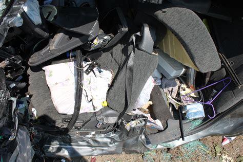 Fatal Car Accidents Michigan