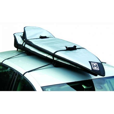 surfboard car rack earth rax surfboard soft rack