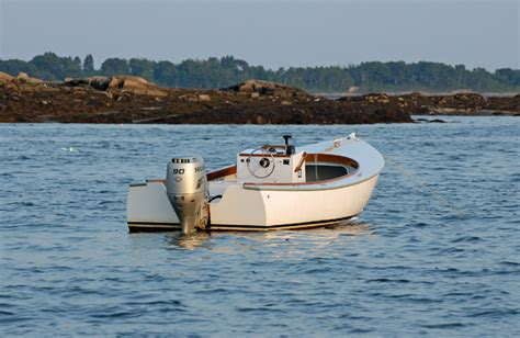 Cold Molded Boat by Cold Molded Hulls The Hull Boating And Fishing