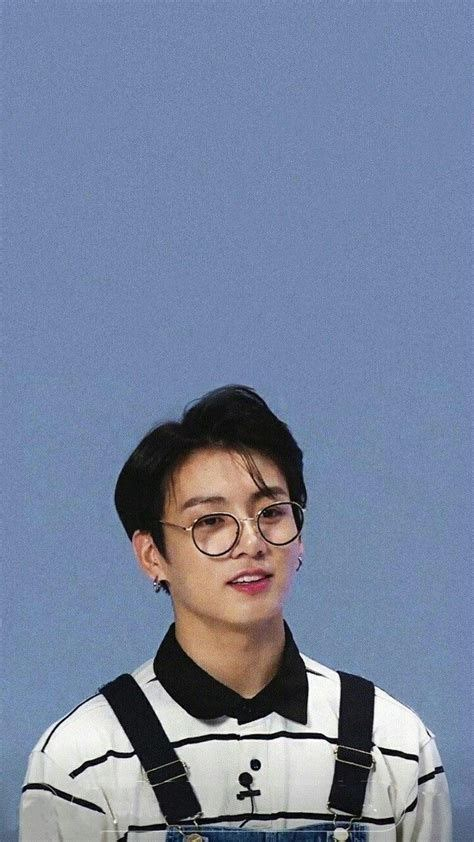 wallpaper keren bts   bts jungkook bts wallpaper