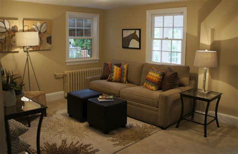 warm paint colors for basement 41 warm paint colors for basement 25 best ideas about accent wall colors living