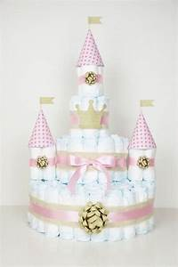 30 Best Diaper Parties Images On Pinterest Baby Shower