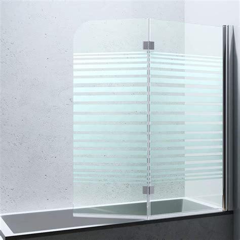 Duschabtrennung Glas gispatchercom