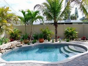 Swimming Pool Dekoration : swimming pool extraordinary backyard landscaping decoration using white stone pool waterfall ~ Sanjose-hotels-ca.com Haus und Dekorationen
