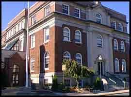 orange city court  middletown nycourtsgov