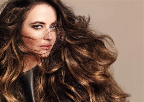 Benefits Of Hair Color by We Ve Found The Hair Colour For Indian Skin