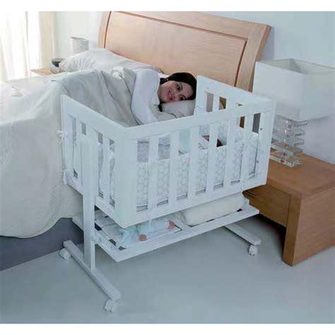 modèle chambre bébé fille berceau bébé fille pas cher mes enfants et bébé