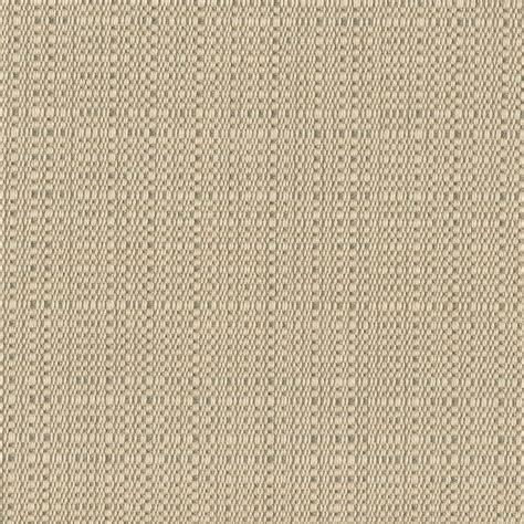 sunbrella linen chagne 8300 0000 indoor outdoor