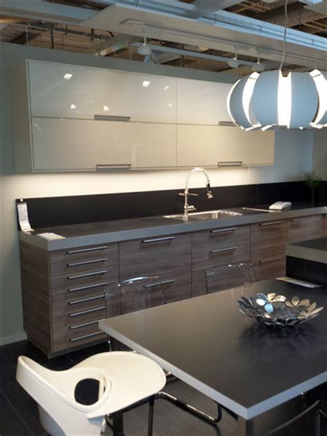montage meuble haut cuisine ikea montage meuble haut cuisine ikea tolle tarif meuble